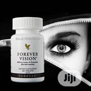 Forever Vision | Vitamins & Supplements for sale in Lagos State, Surulere