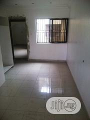 Roomself Contain For Lease | Houses & Apartments For Rent for sale in Lagos State, Lekki Phase 1