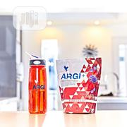 Forever Argi+ | Vitamins & Supplements for sale in Lagos State, Agege