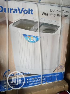 Washing Machine | Home Appliances for sale in Oyo State, Ibadan