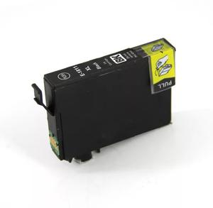 Epson T1811 Ink Printer Cartridges | Accessories & Supplies for Electronics for sale in Lagos State, Lagos Island (Eko)