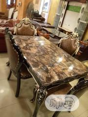 Royal Lovely Dining | Furniture for sale in Lagos State, Ojo