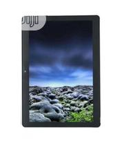 New Atouch A703 32 GB Black   Tablets for sale in Lagos State, Ajah