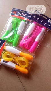 Jump Ropes For Sale | Sports Equipment for sale in Cross River State, Calabar