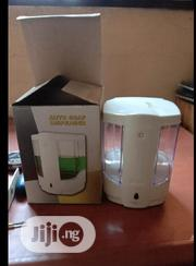 Sanitizer Dispenser | Home Accessories for sale in Lagos State, Lagos Island