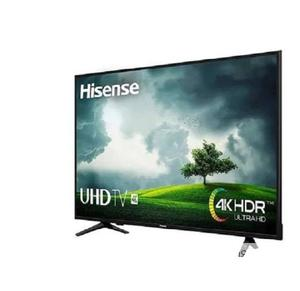 Hinsense 65 Inches | TV & DVD Equipment for sale in Abuja (FCT) State, Wuse