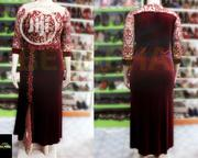 Made in Turkey Long Dresses | Clothing for sale in Abuja (FCT) State, Gwarinpa