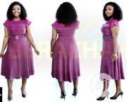 Made in Turkey Dresses | Clothing for sale in Abuja (FCT) State, Gwarinpa