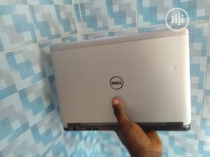Laptop Dell Latitude E7240 4GB Intel Core I5 SSD 128GB   Laptops & Computers for sale in Lagos State, Ikeja