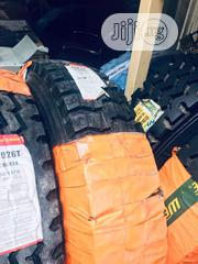 Motor Tyre | Vehicle Parts & Accessories for sale in Lagos State, Lagos Island