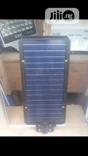 200w Solar All in One Street Light | Solar Energy for sale in Lagos State, Ojo