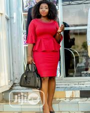 Quality Ladies Skirt Suits | Clothing for sale in Abuja (FCT) State, Gwarinpa