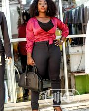Quality Tops And Trousers Combo   Clothing for sale in Abuja (FCT) State, Gwarinpa