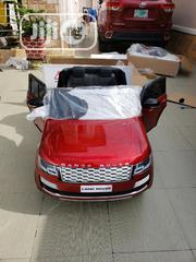 Autobiography Range Rover | Toys for sale in Lagos State, Lagos Island