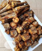 Catering Services | Party, Catering & Event Services for sale in Lagos State, Ifako-Ijaiye