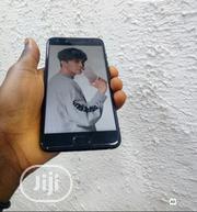 Gionee S10 64 GB Blue | Mobile Phones for sale in Kogi State, Lokoja