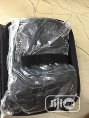 Ballistic And Bullet Resistant Vest | Safety Equipment for sale in Lagos State, Ojo