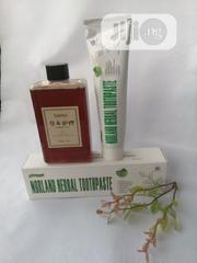 100% Cure for All Teeth Infections and Problems | Bath & Body for sale in Abuja (FCT) State, Gwarinpa