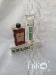 100% Cure For All Teeth Problems And For Teeth Whitening | Bath & Body for sale in Delta State, Warri