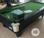 7ft Snooker Table | Sports Equipment for sale in Akwa Ibom State, Okobo