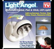 Light Angel LED | Home Accessories for sale in Lagos State, Lagos Island