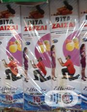 Bita Zaizai Keep Your Man Kayanmata | Vitamins & Supplements for sale in Lagos State, Surulere