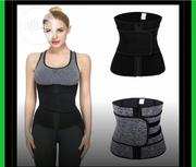 Tummy Belt | Clothing Accessories for sale in Lagos State, Orile