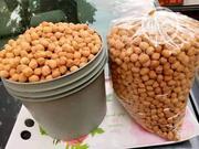 Crispy Peanut | Meals & Drinks for sale in Delta State, Ugheli