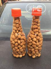 Quality Peanut | Meals & Drinks for sale in Delta State, Ugheli