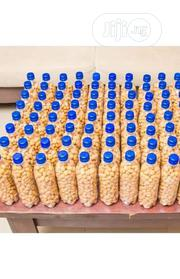 Milky Peanut | Meals & Drinks for sale in Delta State, Ugheli