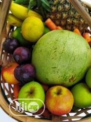 Fruit Basket | Meals & Drinks for sale in Oyo State, Ibadan