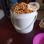 Tasty Peanut | Meals & Drinks for sale in Delta State, Ugheli