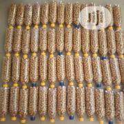 Sweet Peanut | Meals & Drinks for sale in Delta State, Ugheli