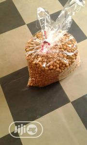 Lovely Peanut | Meals & Drinks for sale in Delta State, Ugheli