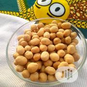 Yummy Milky Peanut | Meals & Drinks for sale in Delta State, Ugheli