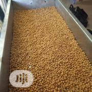 Lovely Yummy Peanut | Meals & Drinks for sale in Delta State, Ugheli