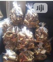 Yummy Tasty Peanut | Meals & Drinks for sale in Delta State, Ugheli