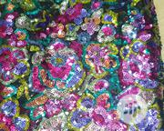 Sequins Lace At Affordable Price | Clothing for sale in Lagos State, Ikotun/Igando