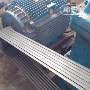 Recycling Machine   Farm Machinery & Equipment for sale in Lagos State, Ajah