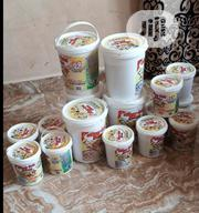 Chizzy Fruity And Non Fruity Tom Brown | Meals & Drinks for sale in Lagos State, Ojo