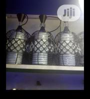 3 in 1 Pendant | Home Accessories for sale in Lagos State, Ojo