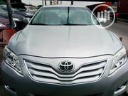 Toyota Camry 2009 Silver | Cars for sale in Lagos State, Apapa