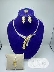Italian Costume Jewelry | Jewelry for sale in Lagos State, Alimosho