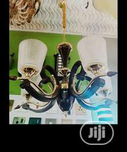 Nice Chandelier | Home Accessories for sale in Lagos State, Ojo