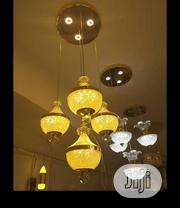 LED Pendant | Home Accessories for sale in Lagos State, Ojo