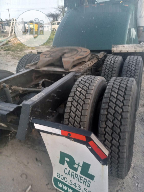 Mack Trailer Head for Sale | Trucks & Trailers for sale in Ikoyi, Lagos State, Nigeria