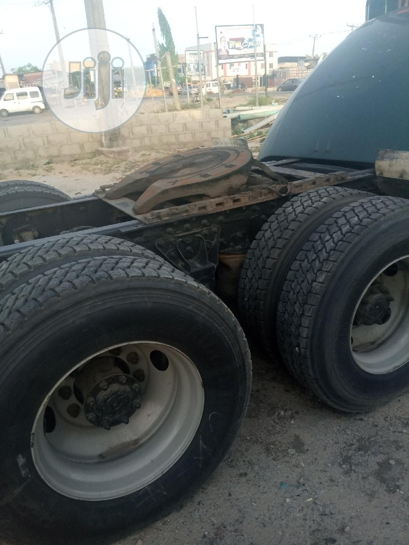 Trailer..Mack Head For Sale | Trucks & Trailers for sale in Amuwo-Odofin, Lagos State, Nigeria