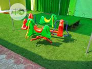 Playing Equipment | Toys for sale in Lagos State, Isolo