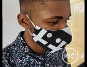 Face- Mask | Clothing Accessories for sale in Lagos State, Alimosho