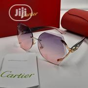 Cartier Sunglass | Clothing Accessories for sale in Lagos State, Lagos Island
